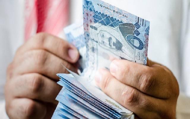المصارف السعودية ترفع حيازتها من السندات الحكومية 20% خلال 2018