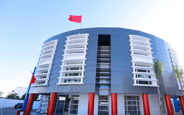 """تدشين """"مدينة الابتكار"""" في المغرب بتكلفة 42 مليون درهم"""