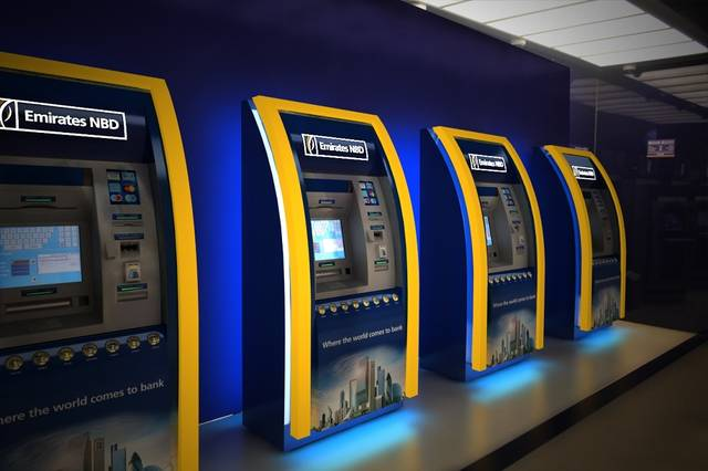 Emirates NBD is committed to making banking easy - Sarkar