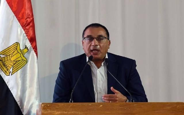 المنظومة الحكومية في مصر تتلقى 7121 شكوى من الخدمات الطبية والصحية خلال شهر