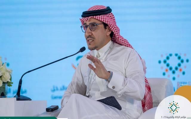 محافظ هيئة الزكاة السعودية: الربط الإلكتروني الخليجي على وشك التنفيذ