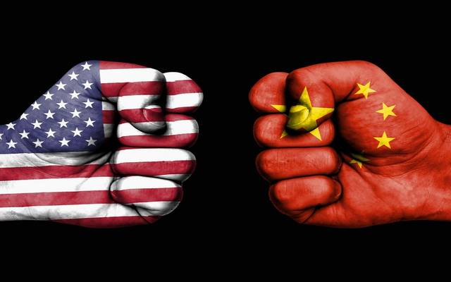 Beijing confirms visit of official delegation to Washington to complete trade talks