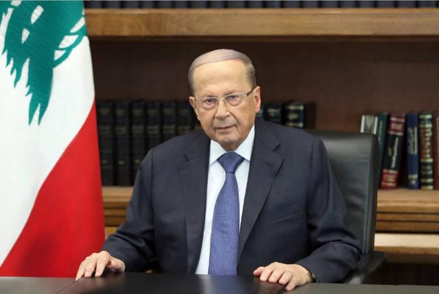 الرئاسة: 9 ديسمبر بدء الاستشارات النيابية لتسمية رئيس حكومة لبنان