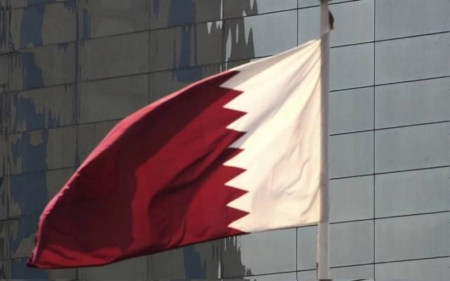 بنك قطر الوطني أجرى مباحثات رتبتها بنوك من بينها بنك ستاندرد تشارترد مع مستثمرين في تايوان