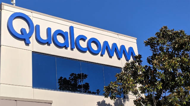 Chipmaker Qualcomm to acquire NUVIA for $1.4bn