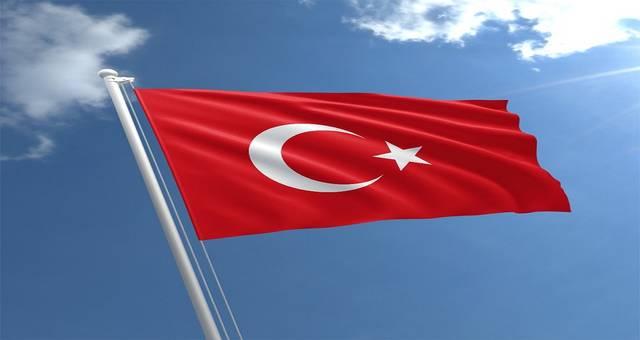 تراجع ثقة الشركات في تركيا بأكبر وتيرة منذ أزمة 2008