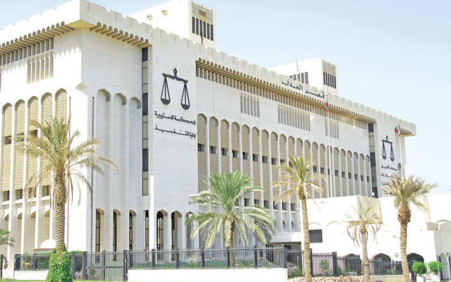 """حكم لصالح """"التجاري الكويتي"""" بدعوى استئناف شركات تابعة لـ""""الـدار"""""""