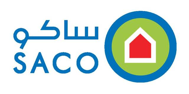 The new store is located at Jubail industrial city