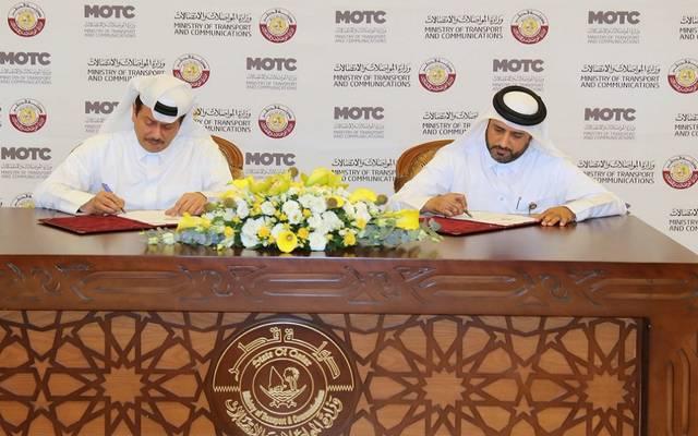 مواصلات قطر تعتمد نظاماً جديداً لتذاكر النقل العام