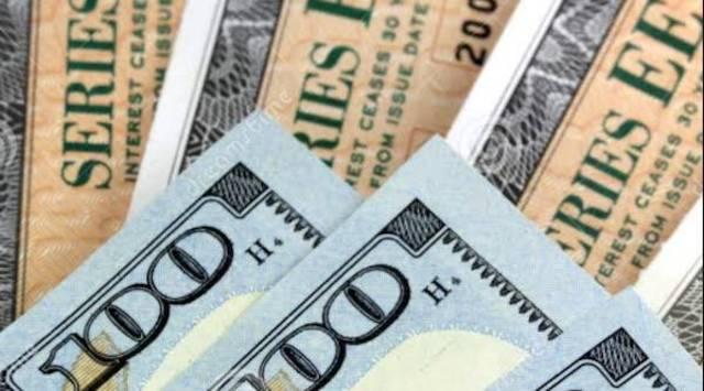 Kuwait's holdings of US Treasuries $43.8 billion were in October
