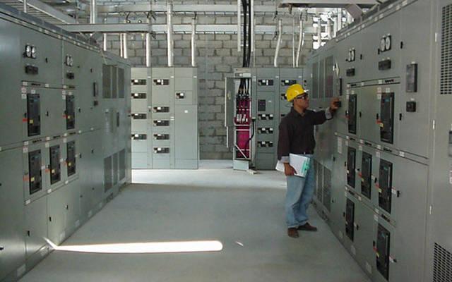 أحد المشروعات التابعة لكهروميكا التابعة للعربية للاستثمارات- الصورة من موقع الشركة