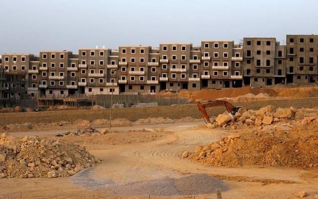 أسهم العقارات تقتنص 18% من سيولة بورصة مصر خلال يونيو