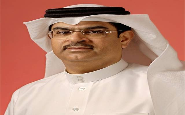 وكيل الوزارة لشؤون الأشغال بوزارة الأشغال وشؤون البلديات والتخطيط العمراني البحرينية أحمد عبدالعزيز الخياط