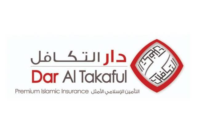 Dar Al Takaful's OGM approves AED 215m acquisition