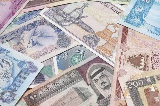 Interest rates across the GCC will rise in the coming period