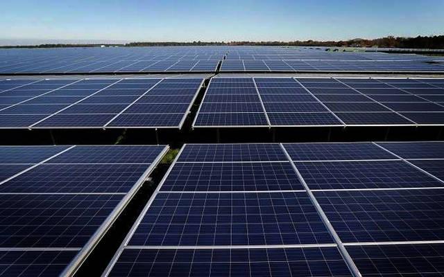 الصناعة التونسية توافق مبدئياً على 10 مشاريع طاقة شمسية