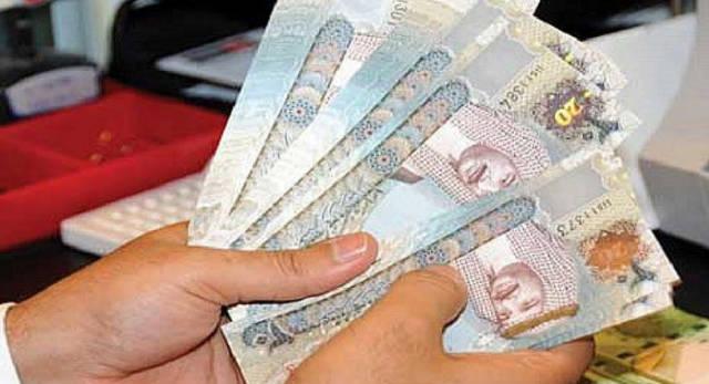 بقيمة 890.81 ألف دينار بحريني