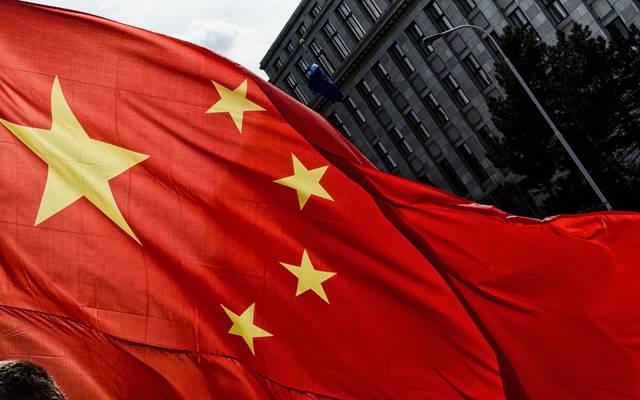 تسارع التضخم في الصين للشهر الثاني على التوالي