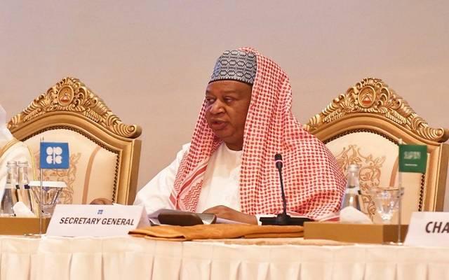 باركيندو: طرح أرامكو السعودية سيشكل نجاحا هائلا