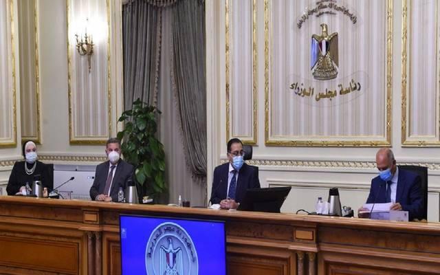 رئيس الوزراء يتابع تطوير منظومة النقل البحري وسبل تسهيل حركة التجارة بين مصر وإفريقيا