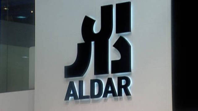 "The investment unit will begin the roadshow and meetings to issue ""the New Aldar Investments Sukuk"""