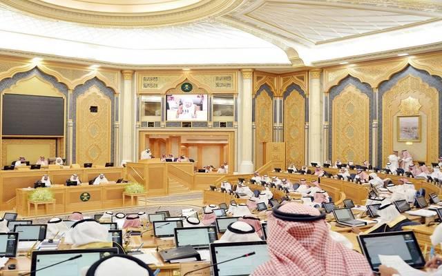 الشورى السعودي يطالب باستكمال إجراءات تأسيس بنك المنشآت لسد فجوة تمويل
