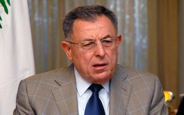 لبنان.. مساءلة رئيس الوزراء السابق حول إنفاق 11مليار دولار إضافية