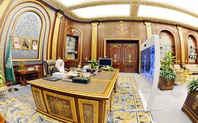 مطالبات بالشورى السعودي لهيئة الطيران المدني