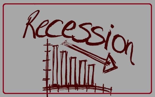كيف تستثمر وتربح في مرحلة الركود الاقتصادي القادم؟