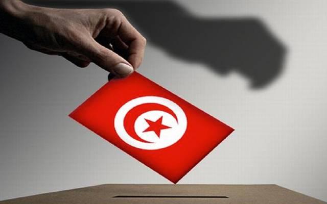 """هيئة الانتخابات التونسية ترفع سقف الإنفاق الإجمالي لحملات """"الرئاسية"""""""