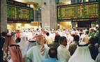 ADX is planning to organise another forum targeting listed companies in other emirates