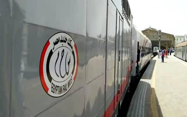 مواعيد محطة القطار في رمضان