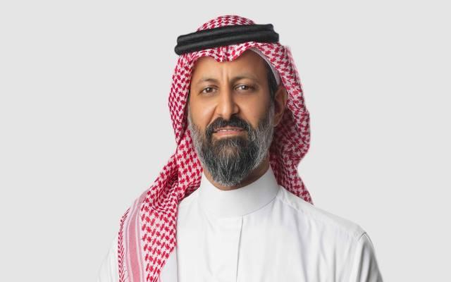 رئيس مجلس هيئة السوق المالية السعودية، محمد بن عبدالله القويز
