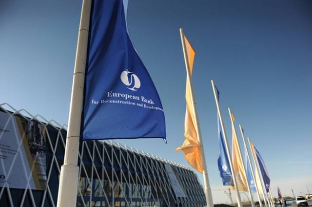 EBRD offers $7m loan to Egypt's Obour Land to support dairy sector