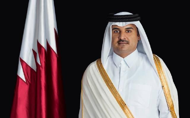 قطر ترفع مدة الخدمة الوطنية لعام في القانون الجديد