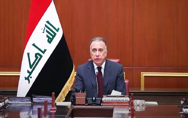 Prime Minister: We will work for transparent Iraqi elections