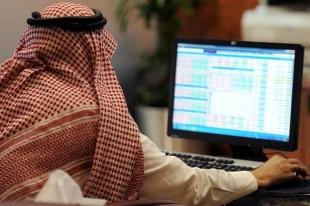 التوترات الجيوسياسية تضرب الأسواق الخليجية