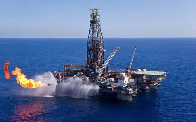 Egypt's 4 major gas fields in Mediterranean Sea report $27bn investments – PM