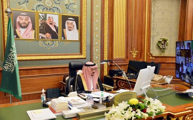 بدء جلسة مجلس الشورى السعودي الـ55 برئاسة نائب رئيس المجلس، عبدالله المعطاني