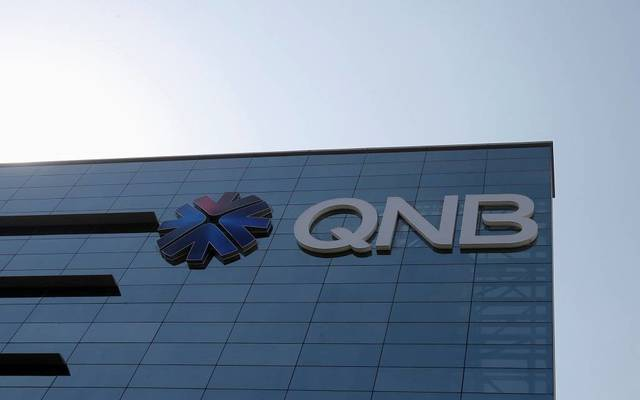 Pharos Research reiterated their 'Overweight' recommendation on QNB Al Ahli at a FV of EGP 70/shr