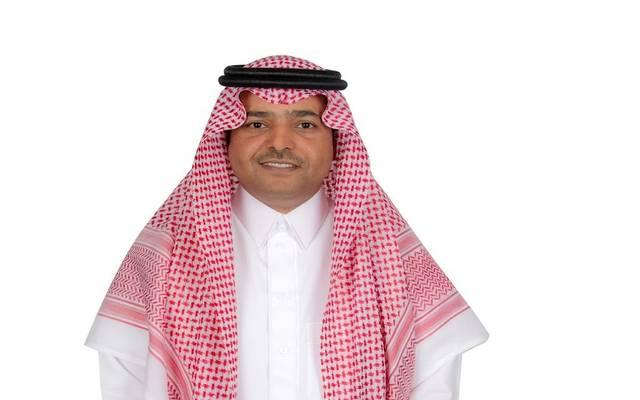 الرئيس التنفيذي الجديد لمجموعة الاتصالات السعودية (إس تي سي)، عليان بن محمد الوتيد