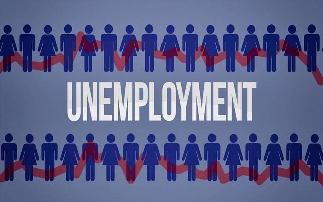 طلبات إعانة البطالة الأمريكية تتراجع بأكبر وتيرة في 5 أسابيع
