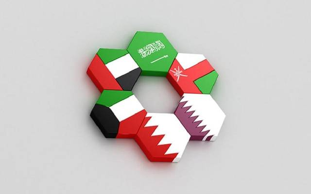 أمانة مجلس التعاون تناقش مشاريع التنمية في العراق
