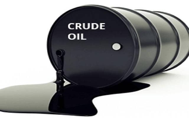 محدث.. النفط يرتفع 3% عند التسوية مع بيانات اقتصادية إيجابية
