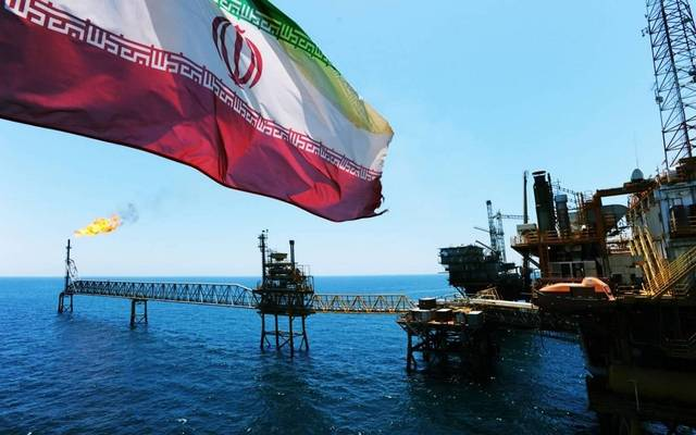 Iran: Some OPEC members act in accordance with Washington policy