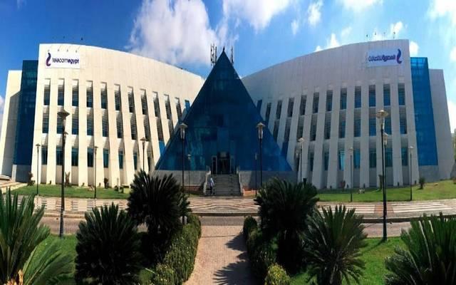 """المصرية للاتصالات تقرر مد فترة سداد فاتورة يناير للتليفون الثابت بسبب """"كورونا"""""""
