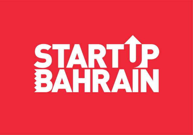 Startups do not repay the funding since it is a grant by Tamkeen