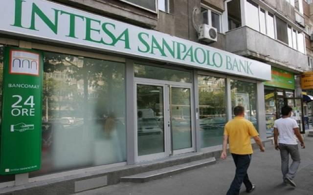 وفاة رئيس مجلس إدارة بنك الإسكندرية