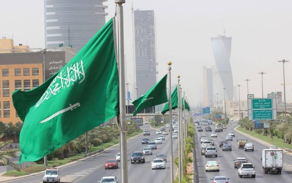 السعودية ضمن أعلى الدول المبتكرة بتقديم الخدمات الحكومية والتفاعل مع المواطنين