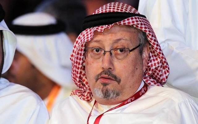 """تقرير: السعودية تتفق مع تركيا على المشاركة بالبحث عن """"خاشقجي"""""""